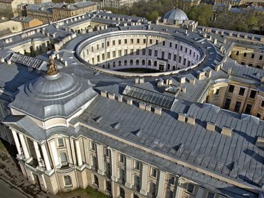 Академия-художеств-в-Санкт-Петербурге (515x386, 110Kb)