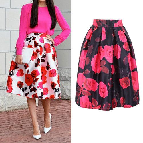 Модные юбки весна-лето2015-9 (500x500, 182Kb)