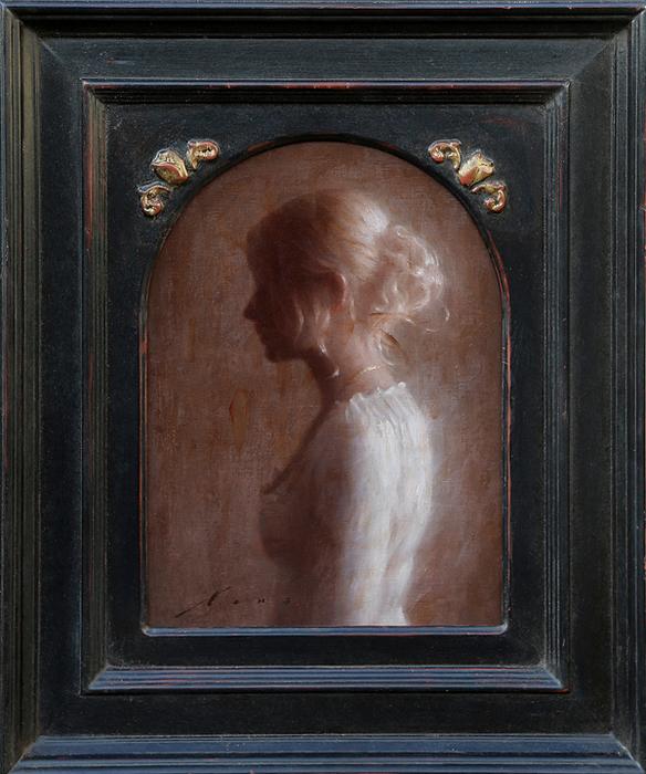 Chignon-Vincent-Xeus-w (584x700, 503Kb)