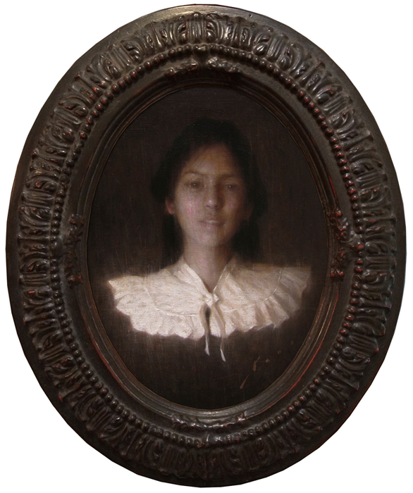 Mirror-Mirror-Framed-Vincent-Xeus-w (586x700, 363Kb)
