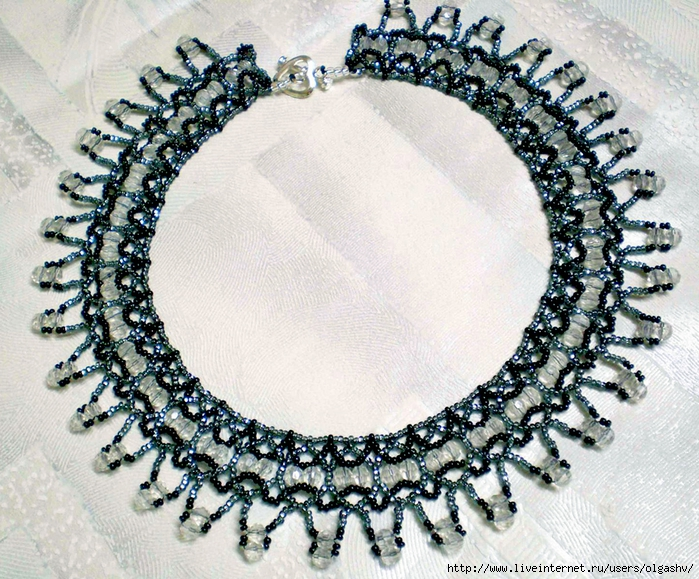 free-beading-necklace-tutorial-pattern-instructions-1 (700x579, 419Kb)