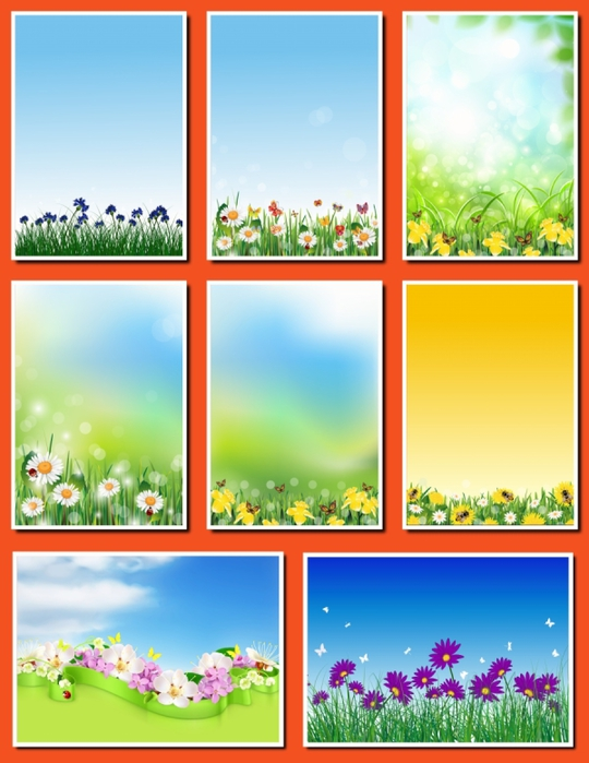 fony cvet a4 12-4 (540x700, 208Kb)