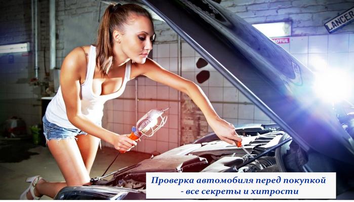 1434287675_Proverka_avtomobilya_pered_pokupkoy (699x399, 414Kb)