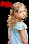 Превью Ov-hMLGMFeOvQAjIL3UVePIUYp0 (300x450, 163Kb)