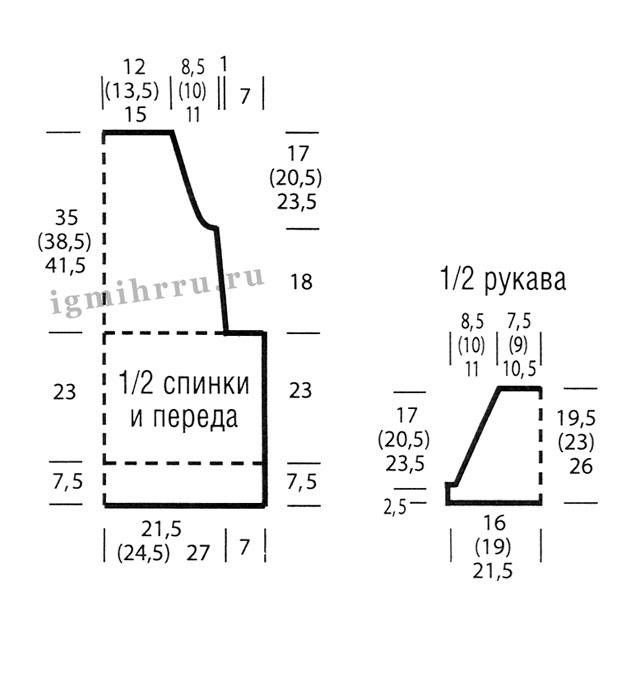 240.1 (640x680, 102Kb)
