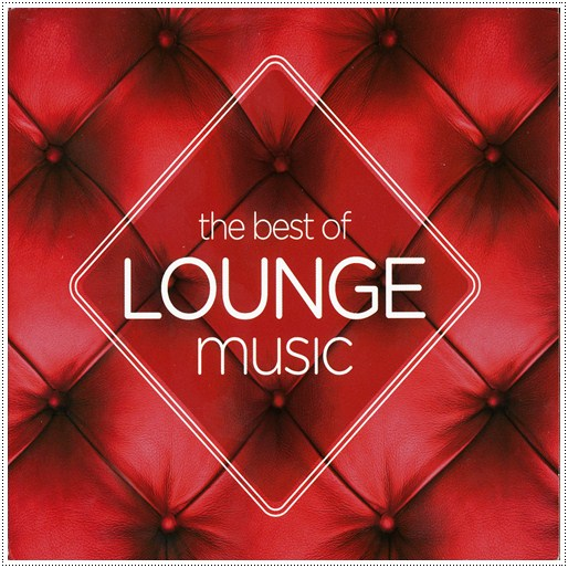 The_Best_Of_Lounge_Music_500 (514x514, 97Kb)