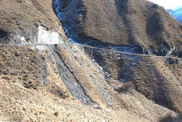 Военно-грузинская дорога,2 (597x400, 277Kb)
