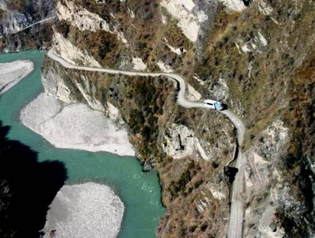 Военно-грузинская дорога, (640x484, 185Kb)