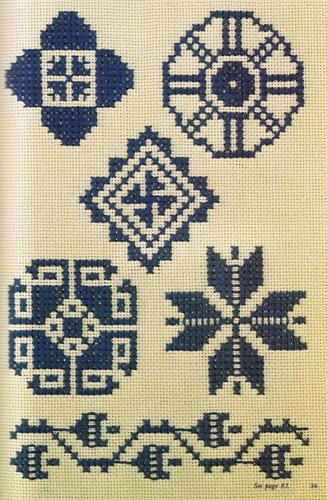 Ondori Jap - XS Designs (40) (458x700, 465Kb)