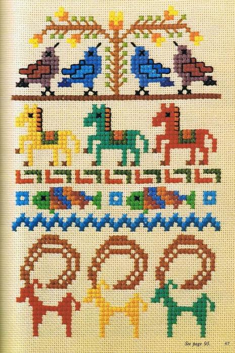 Ondori Jap - XS Designs (48) (465x700, 495Kb)