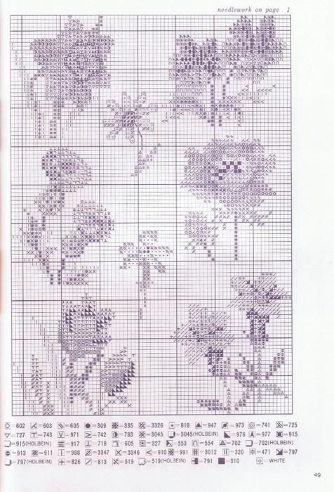 Ondori Jap - XS Designs (50) (476x700, 440Kb)
