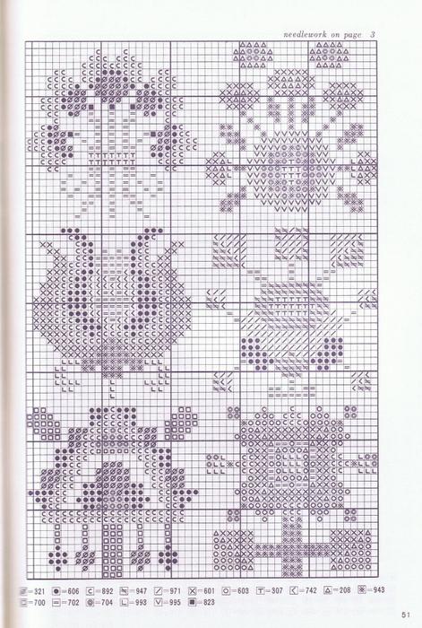 Ondori Jap - XS Designs (52) (471x700, 421Kb)