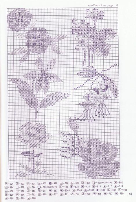Ondori Jap - XS Designs (54) (470x700, 437Kb)