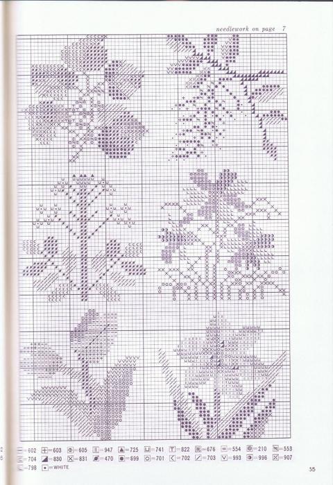 Ondori Jap - XS Designs (56) (480x700, 396Kb)
