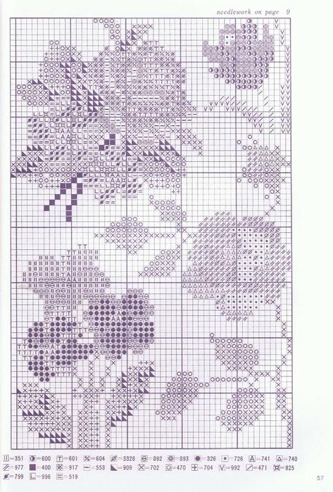 Ondori Jap - XS Designs (58) (473x700, 455Kb)