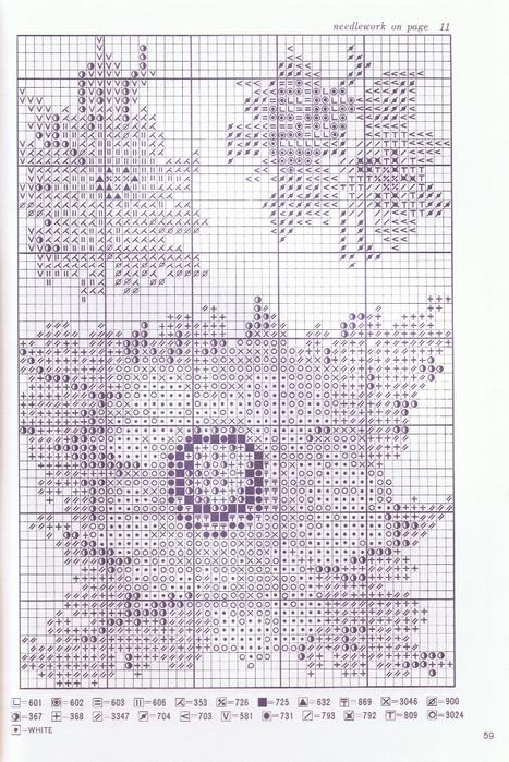 Ondori Jap - XS Designs (60) (467x700, 473Kb)