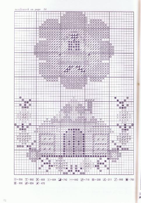 Ondori Jap - XS Designs (63) (484x700, 450Kb)