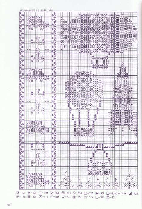 Ondori Jap - XS Designs (69) (475x700, 457Kb)