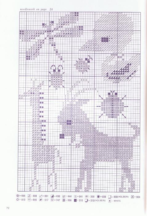 Ondori Jap - XS Designs (73) (477x700, 443Kb)