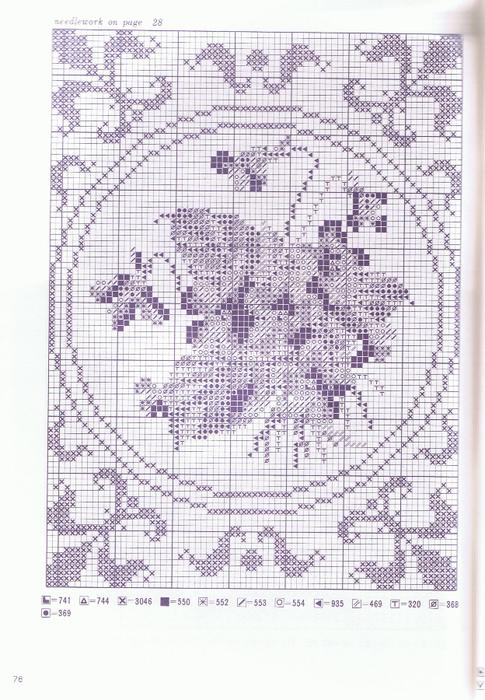 Ondori Jap - XS Designs (77) (485x700, 445Kb)