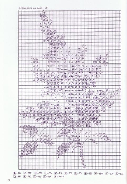 Ondori Jap - XS Designs (79) (482x700, 449Kb)