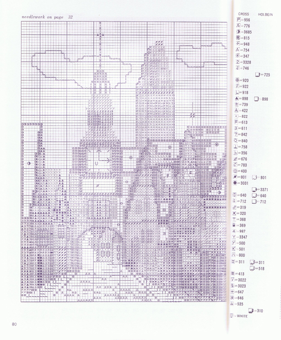 Ondori Jap - XS Designs (81) (578x700, 513Kb)
