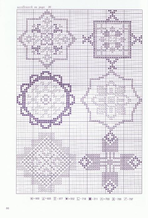 Ondori Jap - XS Designs (87) (474x700, 434Kb)