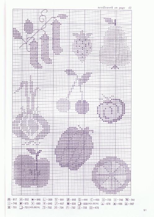 Ondori Jap - XS Designs (92) (497x700, 419Kb)