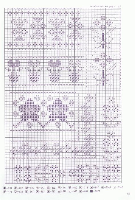 Ondori Jap - XS Designs (94) (474x700, 442Kb)