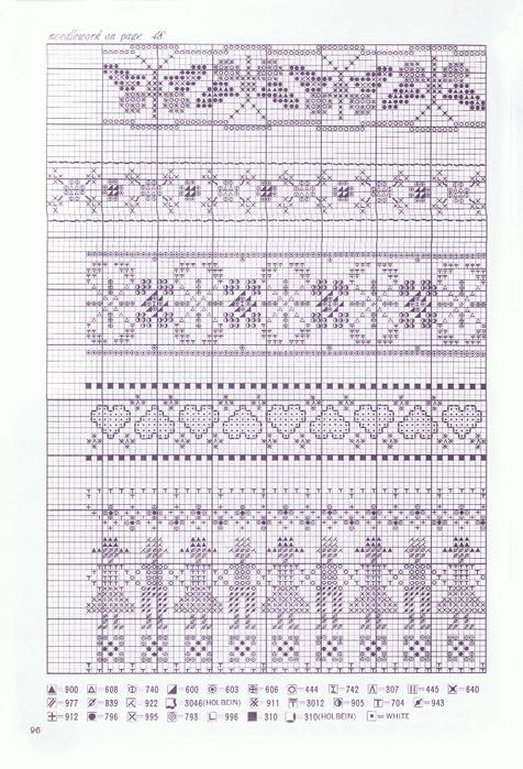 Ondori Jap - XS Designs (97) (476x700, 449Kb)