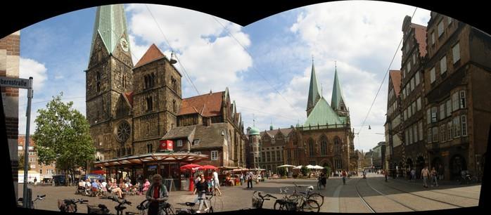 Bremen_center (900x506, 72Kb)