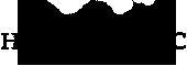 logo (170x60, 5Kb)