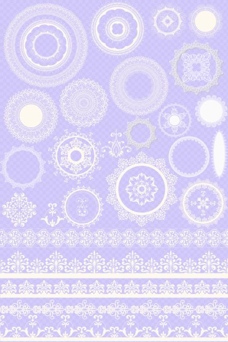 2013-08-08_153636 (467x700, 392Kb)