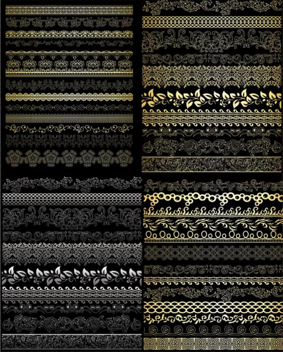 2013-07-29_173755 (561x700, 733Kb)