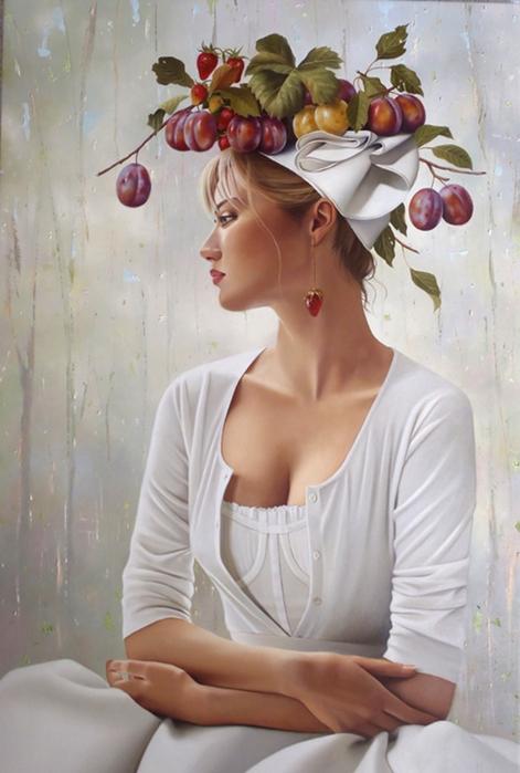Ginette Beaulieu13 (471x700, 289Kb)
