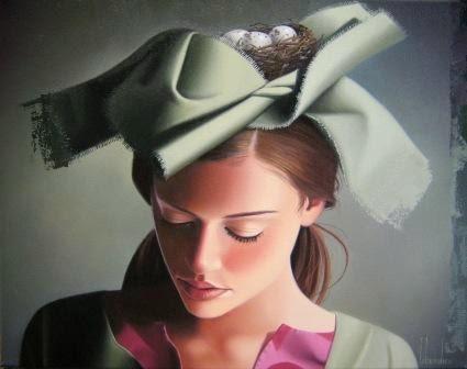 Ginette Beaulieu-www.kaifineart.com-10 (425x336, 81Kb)