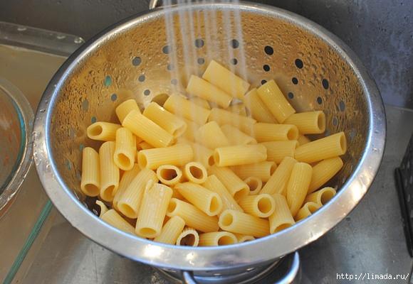 2013-02-27-pasta-pie-4-580 (580x400, 160Kb)