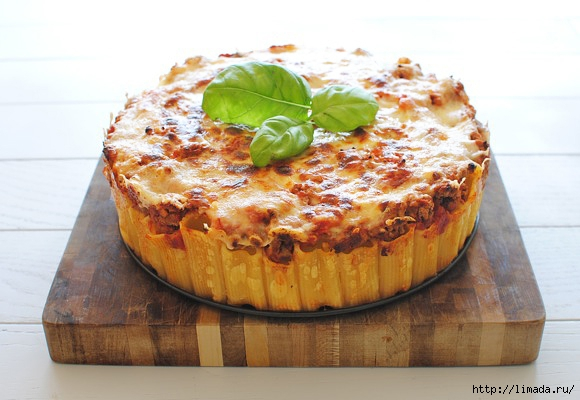 2013-02-27-pasta-pie-10-580 (580x400, 143Kb)