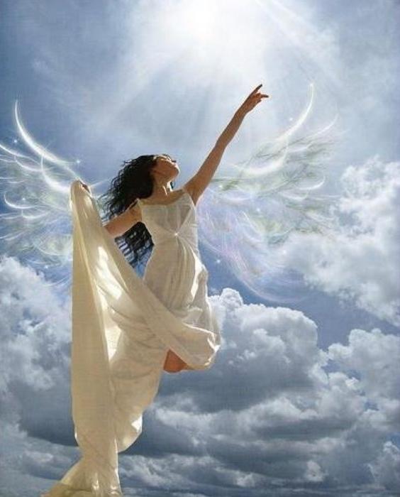 бесплатные песня мы расправим крылья полетим туда заказ бесплатно