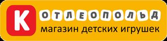 ����10 (339x83, 6Kb)