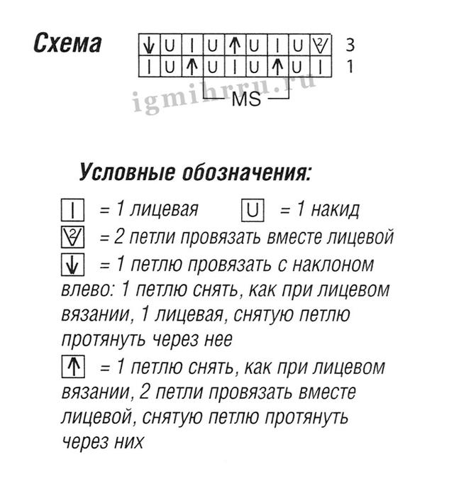 119.2 (633x700, 139Kb)