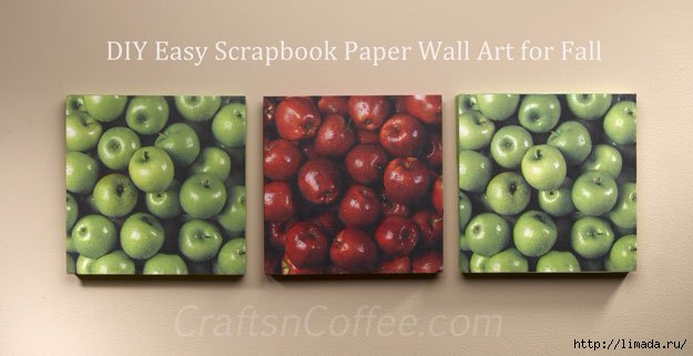apple-wall-art (625x321, 100Kb)
