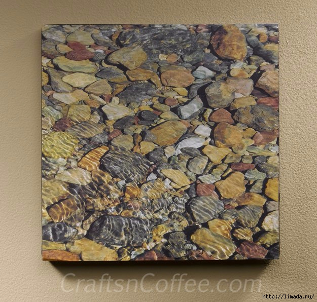 diy-river-rock-wall-art (625x596, 271Kb)