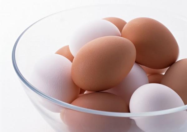 Яйца1 (600x425, 99Kb)