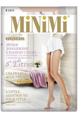 миними1 (318x477, 23Kb)