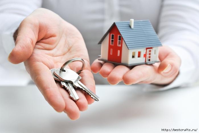 недвижимость (700x466, 172Kb)