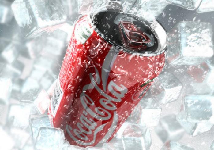 кока (700x492, 329Kb)