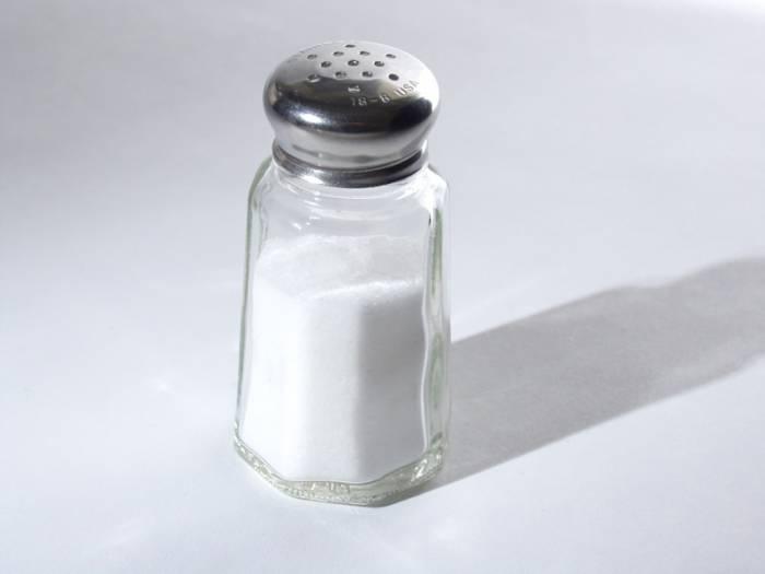 соль (700x525, 66Kb)