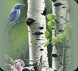 ава_пел (258x236, 118Kb)