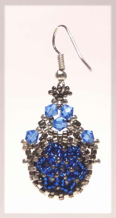 синие с риволи изнанка (373x700, 187Kb)